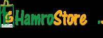 Hamro Store